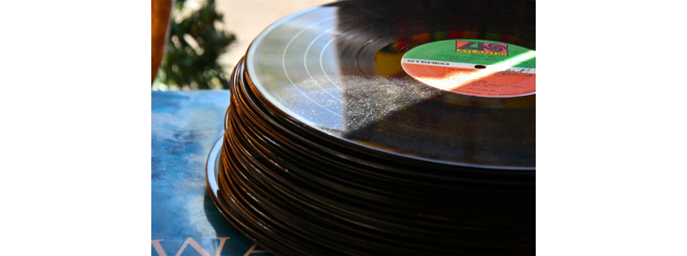 slider_record_stack