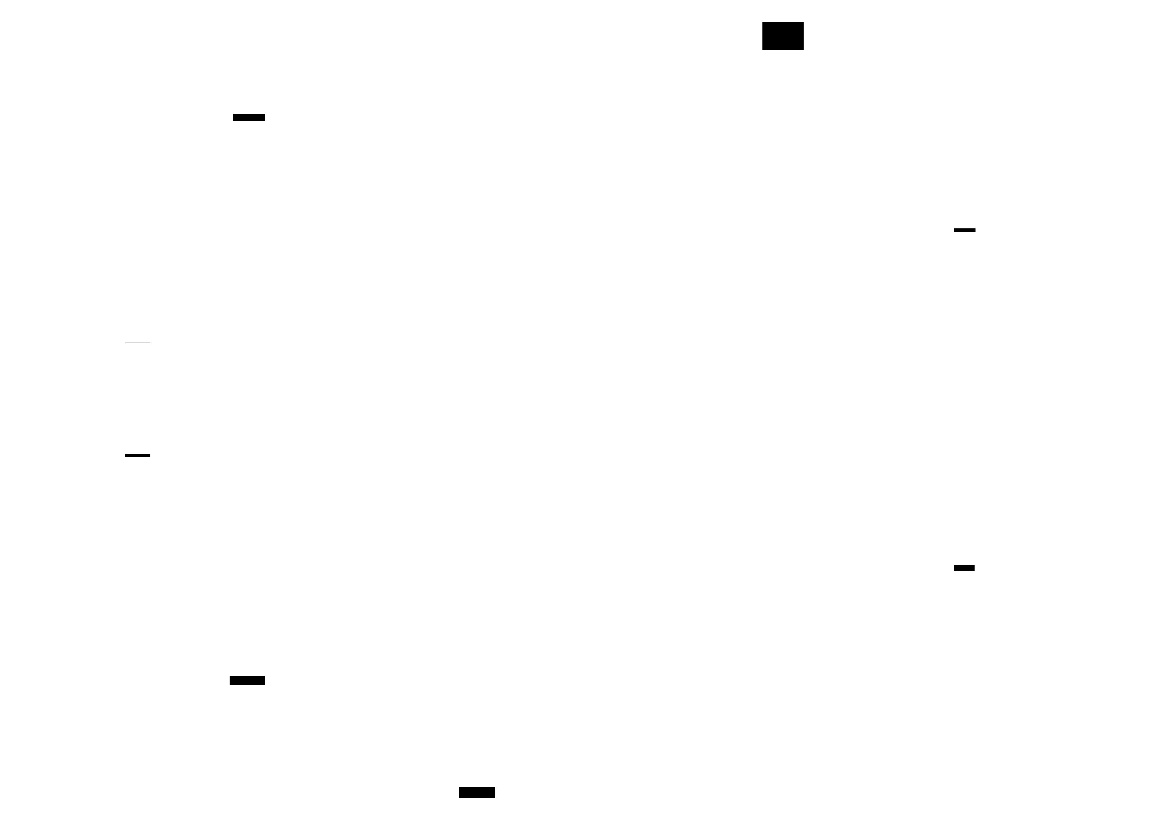 The Vinyl Archivist