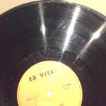 vinyl_g