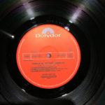 vinyl_nm