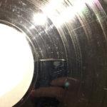 vinyl_vg_2