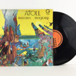 atoll_gamma