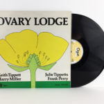 ovary_lodge