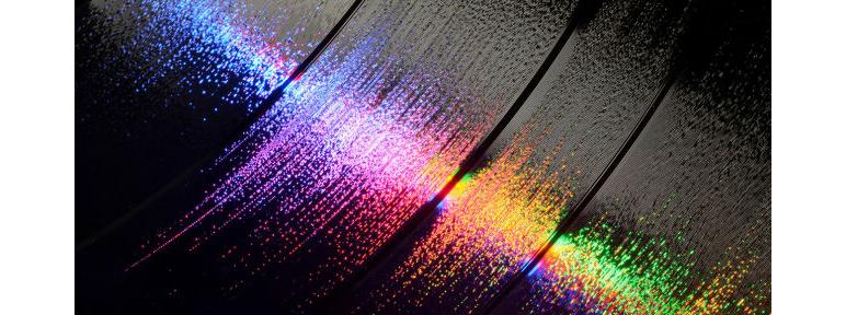 slider_new_vinyl