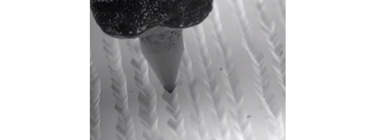 slider_stylus_microscope_