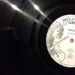 vinyl_ex