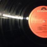 vinyl_vg