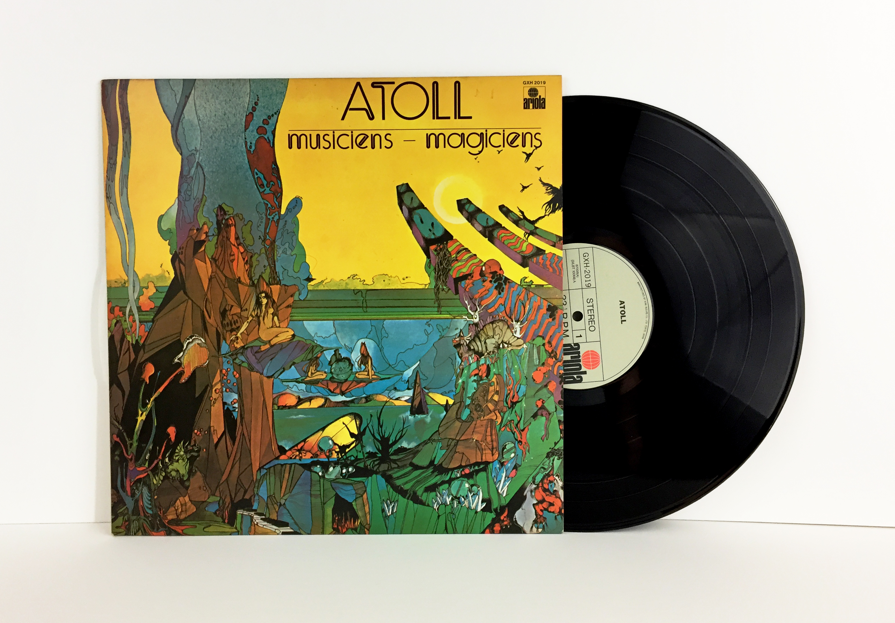 atoll_ariola