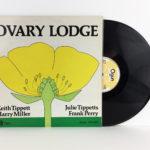 ovary_lodge
