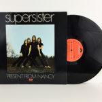 supersister_nancy